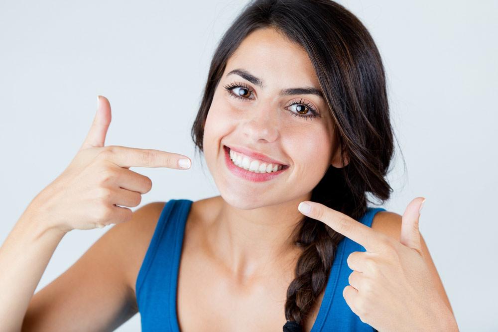 sonrisa-perfecta-dentista-huesca